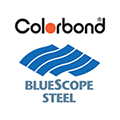 Colourbond-Logox120